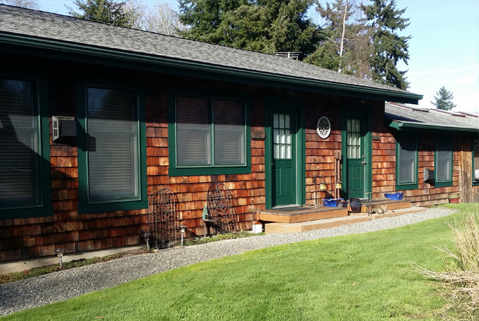 Meadowlark Cottage image